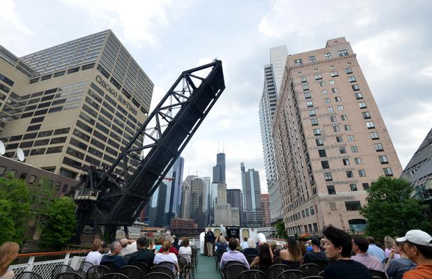 Chicago Architecture River Tour.JPG