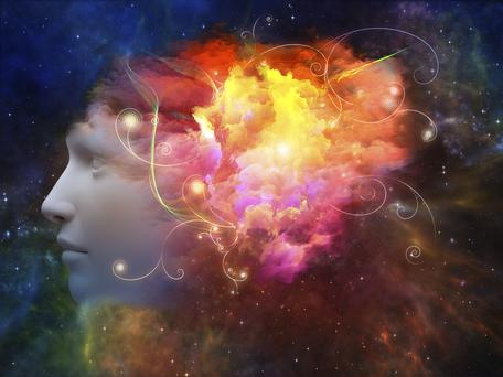 Psychedelic drugs may help alleviate symptoms of depression