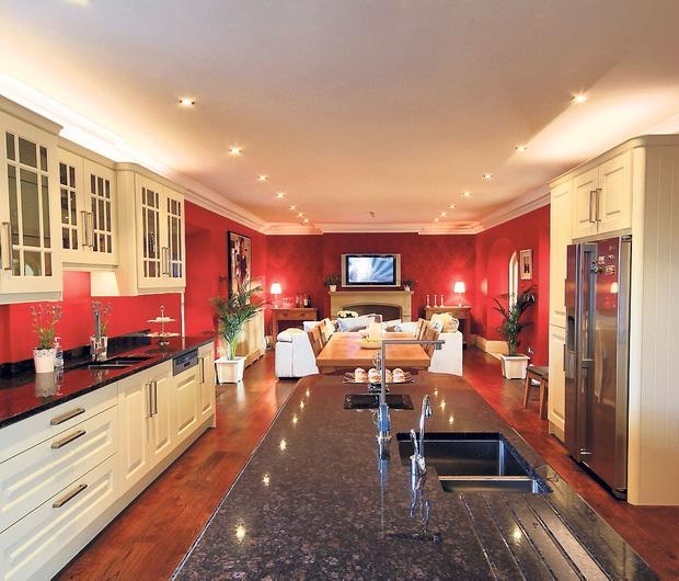 Churchtown-4-Kitchen.jpg