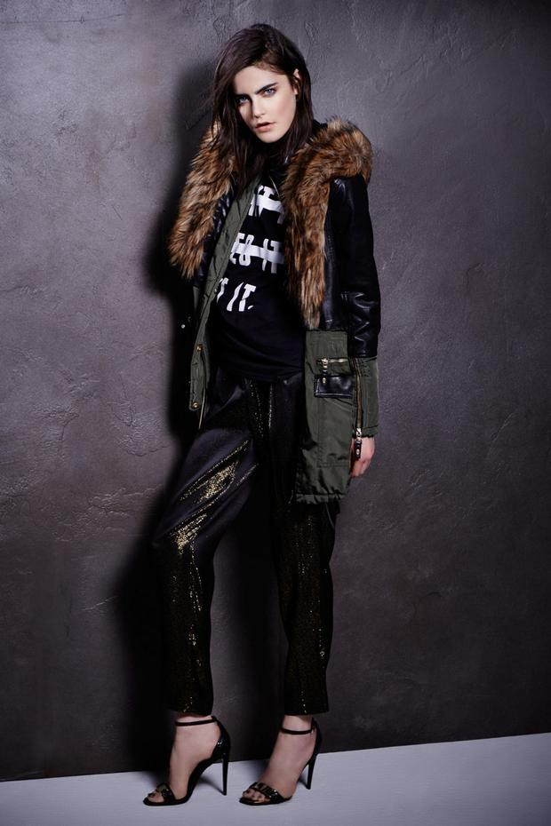 River-Island-Fall-Winter-2014-2015-2.jpg