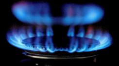 The latest figures from the energy regulator show that 1,852 homes had their electricity cut off - while 633 had the gas disconnected between January and March 2015
