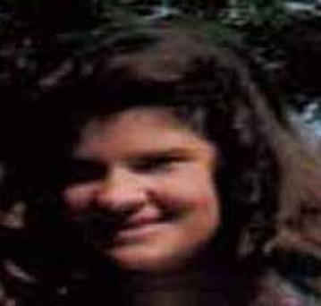 Catherine Hayes Rice (14) has been missing from Clondalkin since last Monday (30 June).