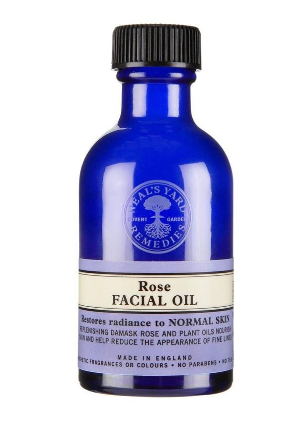 0537_rose_facial_oil_h.jpg