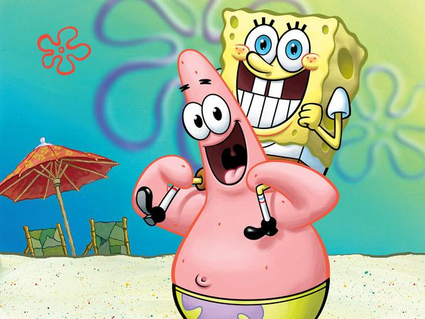 spongebob-and-patrick-bff-4x3-1.jpg
