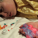 Miley Cyrus makes explicit, trippy video with 'The Flaming Lips' whilst bedridden after her allergic reaction