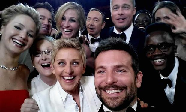 Best_ever_selfie_2014_Oscars_ellen_hashslush_cover.jpg