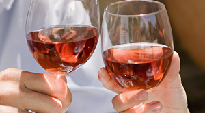Increased tax on high-alcohol wines should be considered to limit their health risk, a leading expert has urged