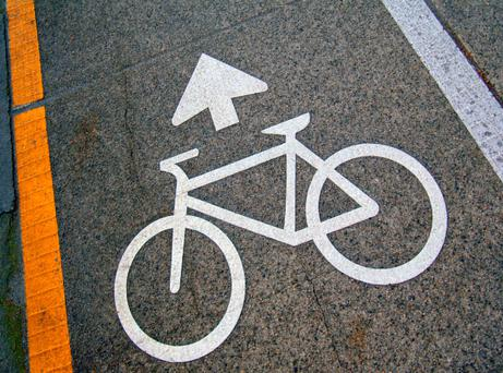 Eight cyclists killed on Irish roads this year