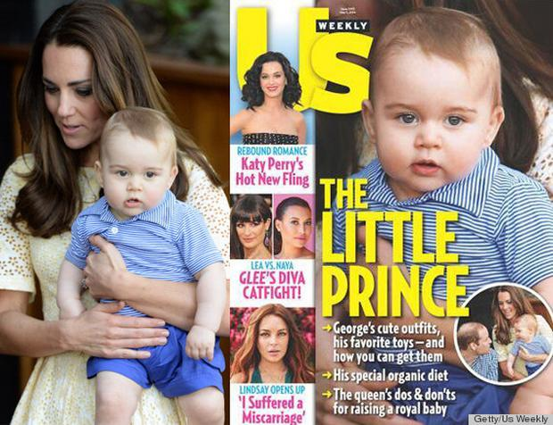 o-PRINCE-GEORGE-US-WEEKLY-570.jpg