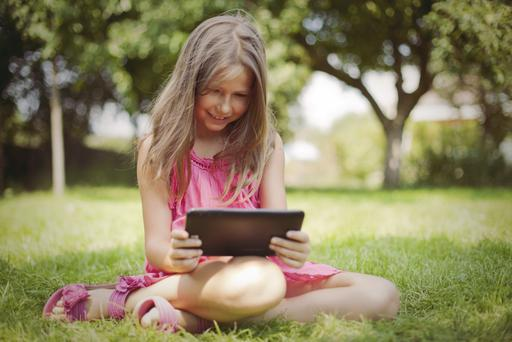 Understand your child's device and what, when and how they can access the internet.