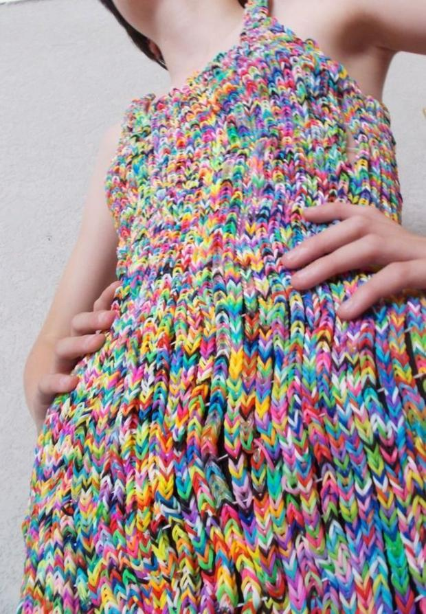 ebay-loom-band-dress-chevron-w724.jpg