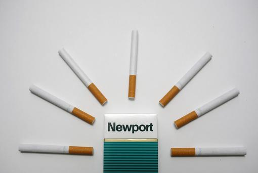 Reynolds American Inc. is aiming to get a deal done to buy rival Lorillard Inc who own brands like Newport