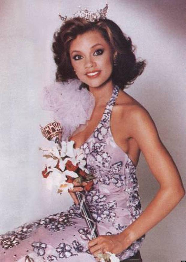 o-VANESSA-WILLIAMS-facebook.jpg