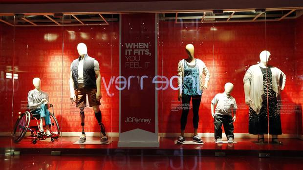 1405459265000-AP-JCPenney-Displays-Real-Size-Mannequins-in-its-Manhattan-Mall.jpg