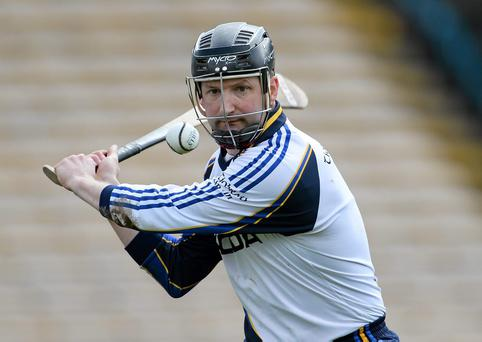 Brendan Cummins, Tipperary