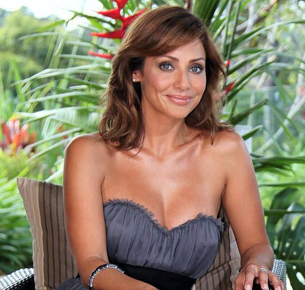 Single Gal: Natalie Imbruglia is considering looking to Tinder to find a  boyfriend