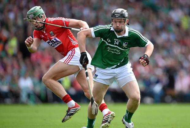 'I still believe that TJ Ryan could do with giving Downes a stinit on the edge of the square...in my opinion, it's his best position'