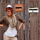 Too cool for School: Hipster talk.
