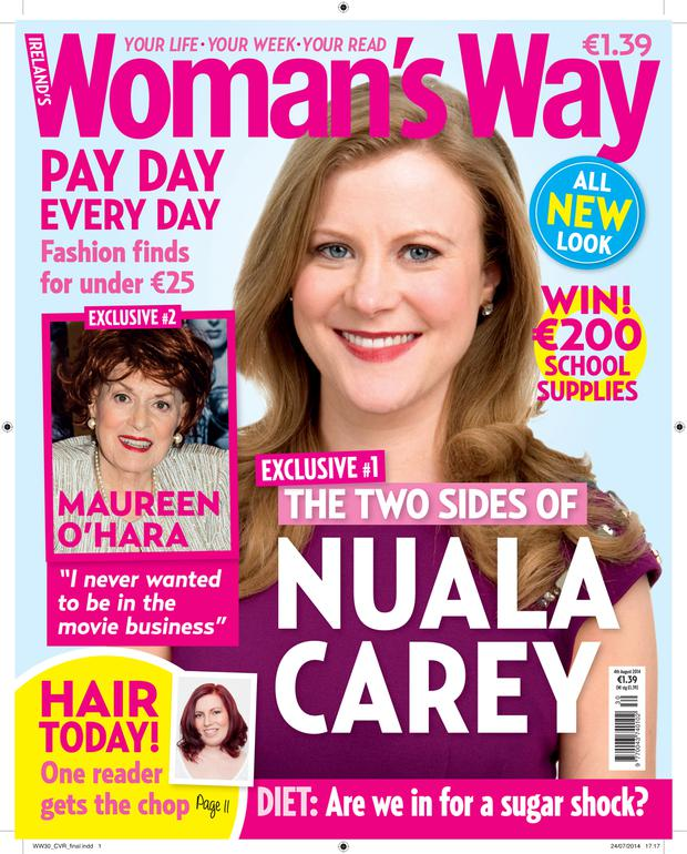 woman's way cover.jpg