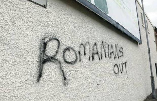 romanians out.JPG