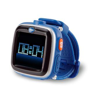 VTech Kiddizoom Watch