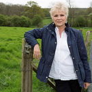 Julie Walters travels to Mayo to uncover her family's tumultuous history in Who Do You Think You Are?