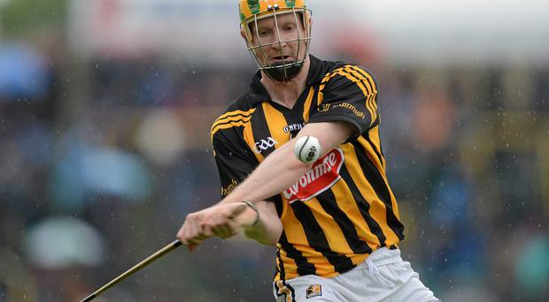 The return of Richie Power has increased Brian Cody's options for tomorrow's All-Ireland semi-final against Limerick