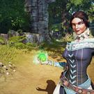 Fable Legends - Glory