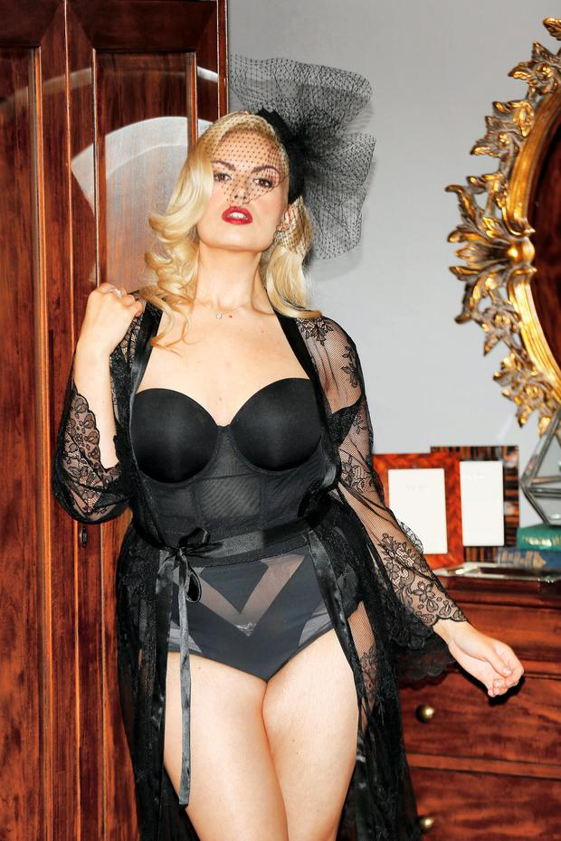 IN Arnotts Lingerie07.jpg