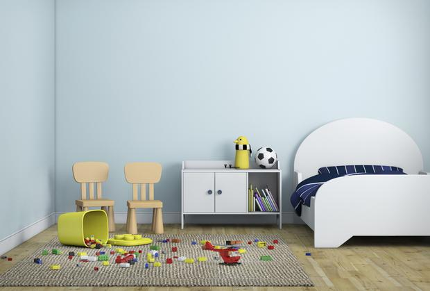app-kid-bedroom.jpg