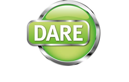 DARE helps school leavers who could benefit from higher education but may not be able to meet the points for their preferred course due to the impact of their disability.