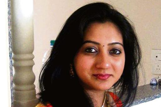 Last year's abortion legislation was introduced in the wake of the death of Savita Halappanavar