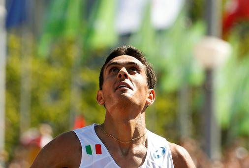 Runner's high can be experienced after any physical activity