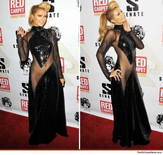 paris-hilton-nearly-nude-on-the-red-carpet-in-risque-dress-take-a-look_lobxbs.jpg