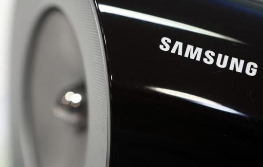 Samsung among manufacturers to make announcements REUTERS/Lee Jae-Won