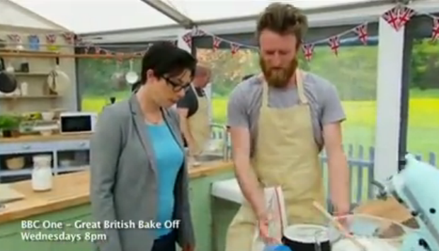 great british bake off.PNG