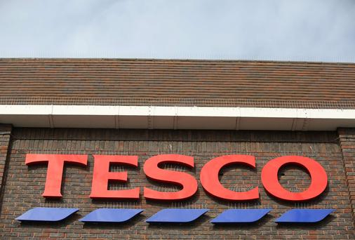 Tesco recently issued its third profit warning in eight months