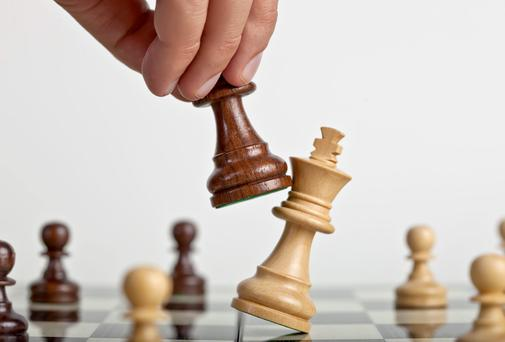 At least 27 chess grandmasters are among more than 500 players from 39 countries who have signed up for the tournament