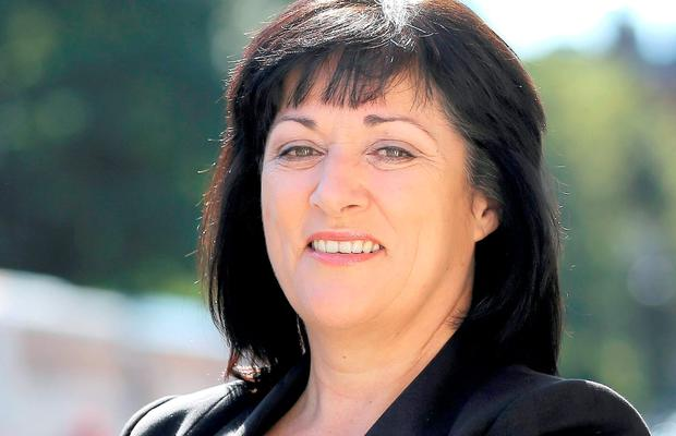 CEO Anne Heraty explains CPL achieved record revenues and gross profit as