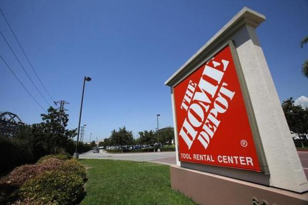 Home Depot says about 53 million email addresses stolen in
