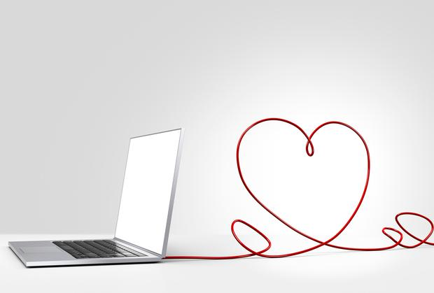 Online dating: consumers have complained