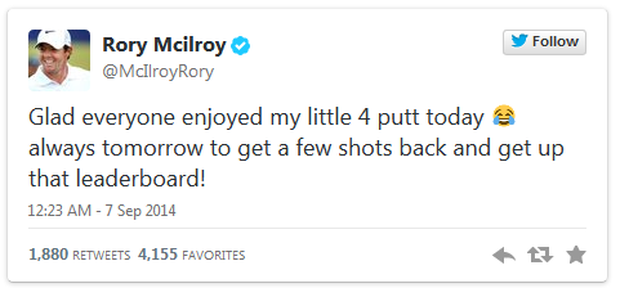 McIlroy.PNG
