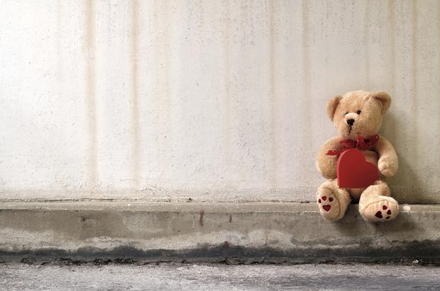 If a child or young person in your life is diagnosed with depression, it can be very tempting for adults to blame themselves, worry and then to get into 'protective mode'.