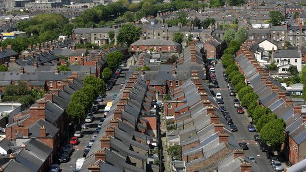 House prices in the city rose by around 2pc last month and were 22pc higher compared to a year earlier.
