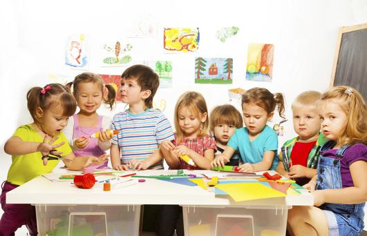 Whilst in principle the idea of an extra free pre-school year is