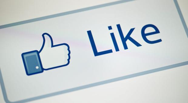 Clontarf RFC have 2,103 Facebook likes and 3,423 Twitter followers