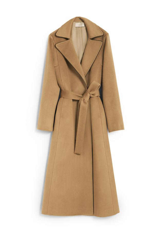 Wrap It Up 10 Lust Have Winter Coats Independent Ie