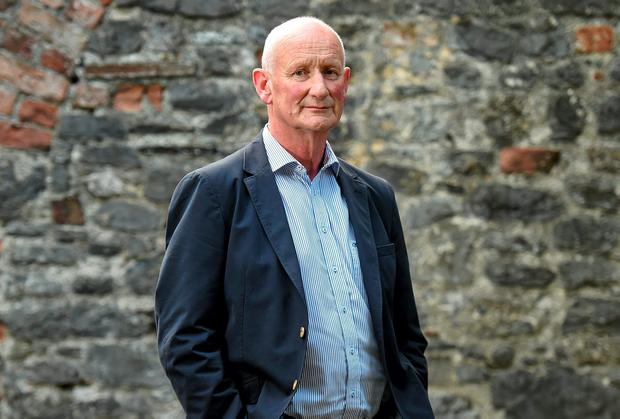 Brian Cody has shown he wants to re-set the agenda by changing his Kilkenny team to face Tipperary