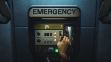 Alien: Isolation Review – Not for the impatient or faint of