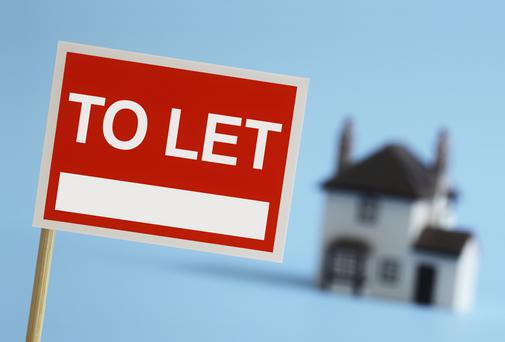 Certain expenses can be offset against tax on rental income